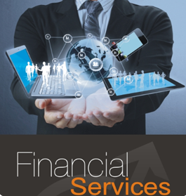 Financial Services Make In India Business Services Festival