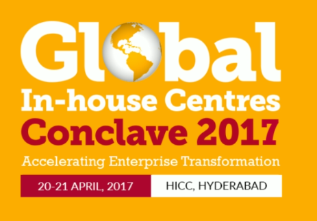 newsletter from operations conclave