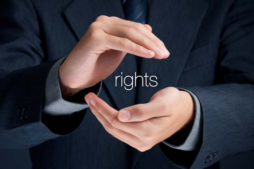 Top 4 Intellectual Property Rights Service Providers For SMEs and Startups