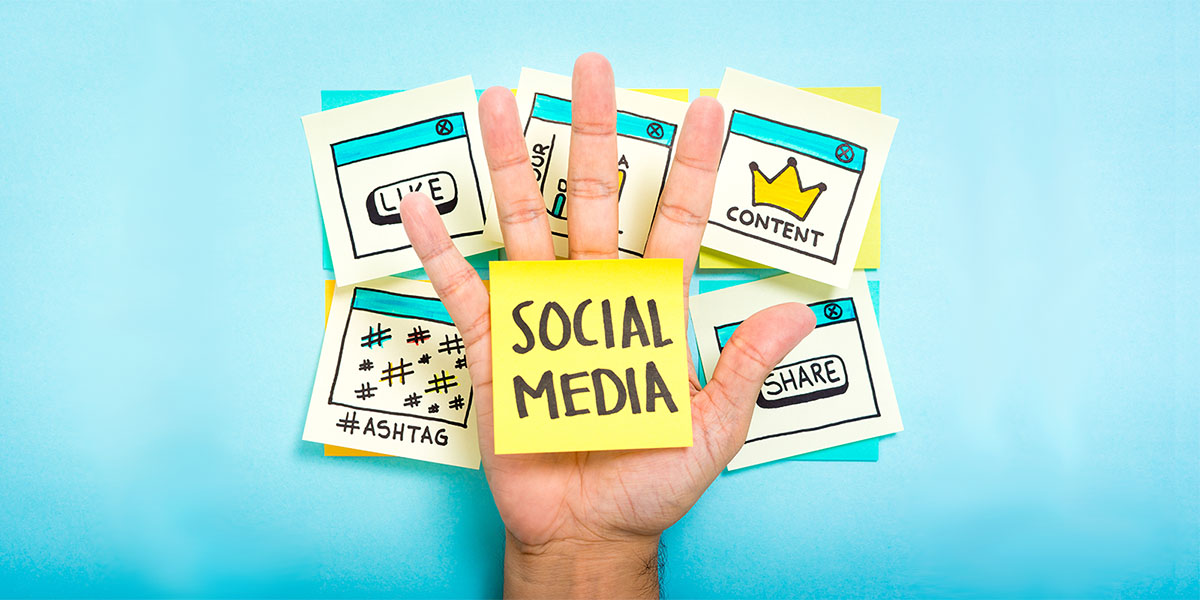 Top Facts About Social Media Users In India And How To Prepare An Effective Social Media Strategy