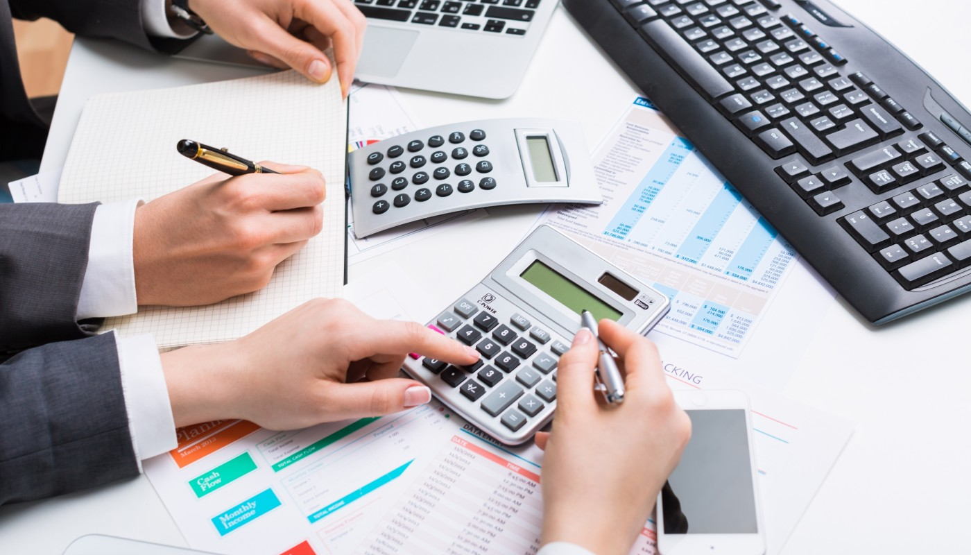 How Outsourcing Accounting & Finance Can Work Positive For Your Business?
