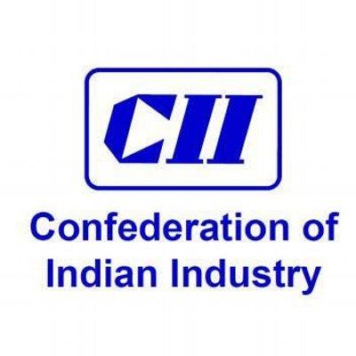 Image result for CII