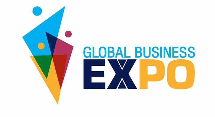 Global Business Expo 2017