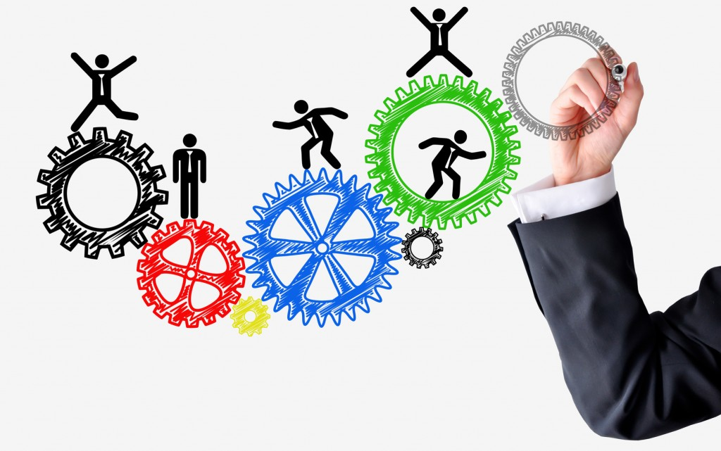 8 Warning Signs Telling Small Businesses To Choose HR Outsourcing Services