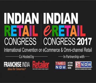India Retail and eRetail Congress 2017