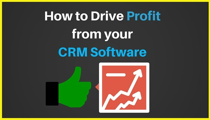 5 Tips on How a CRM Software Company in Pune Can Skyrocket Your SEO