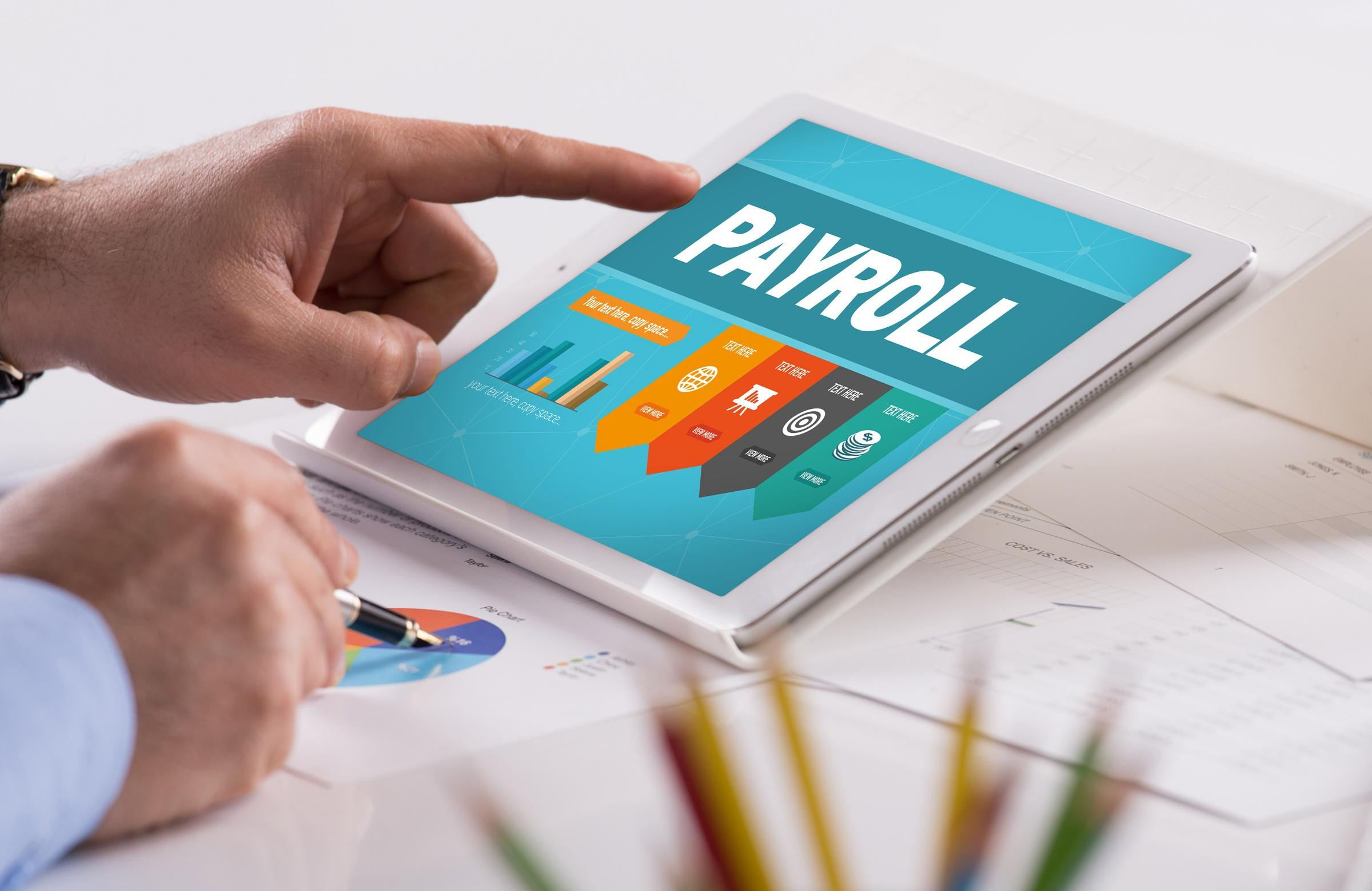 Cloud Payroll: The Need Of The Hour For SMEs