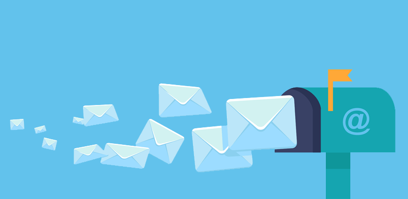 Bulk Email Marketing Service Providers In Pune & Mumbai Explain Why Email Marketing Is Recommended For Startups?