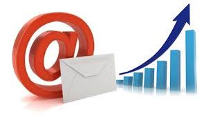 bulk email marketing service