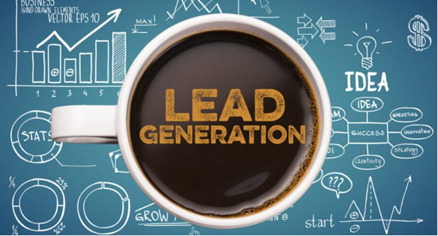 Lead Generation Services in Pune Decode the Importance of Lead Generation in the Marketing World