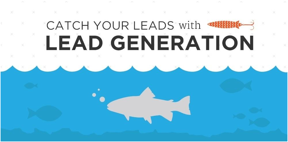 How to Increase Sales Through Lead Generation Services in Pune