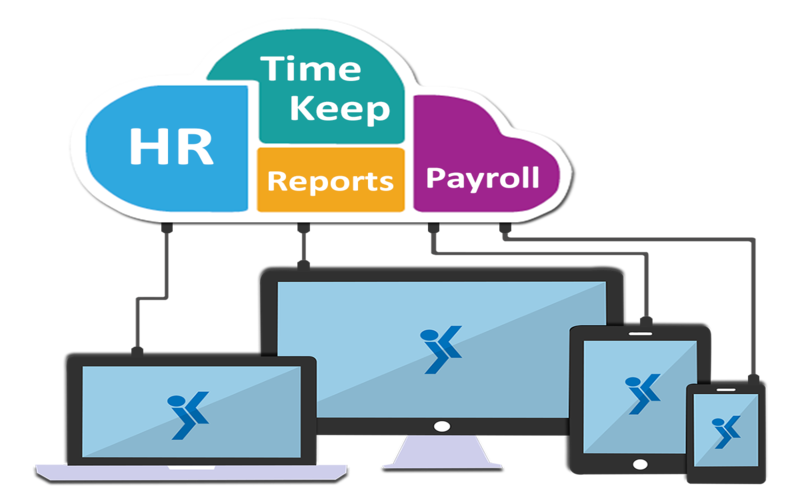 10 Signs To Look Out For In The Right Cloud Payroll Software