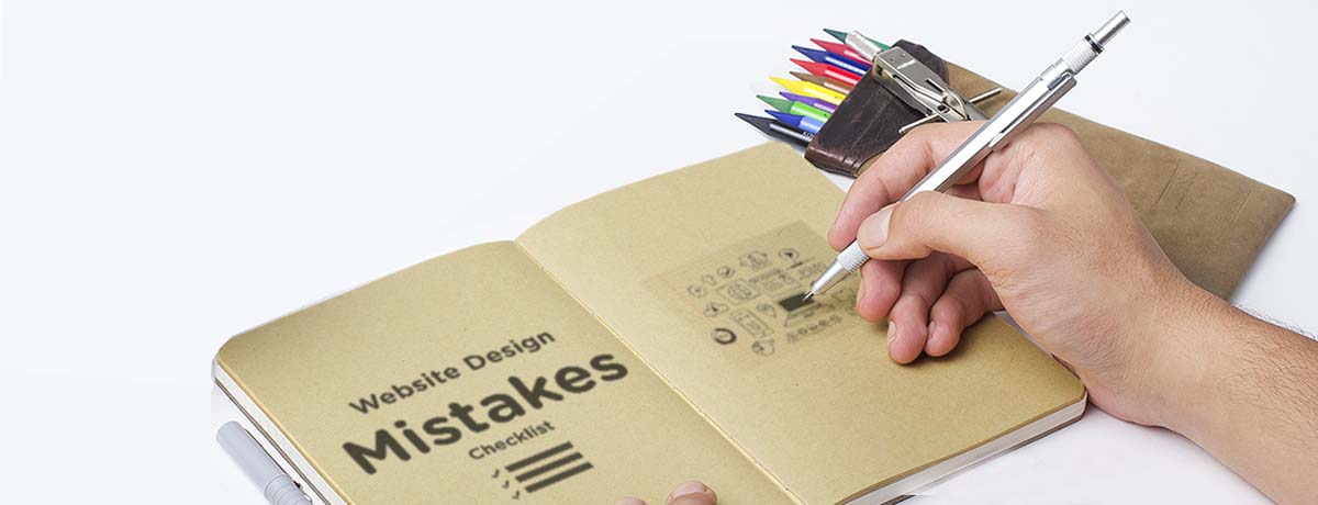 5 Mistakes Web Design And Development Service Providers Should Totally Avoid