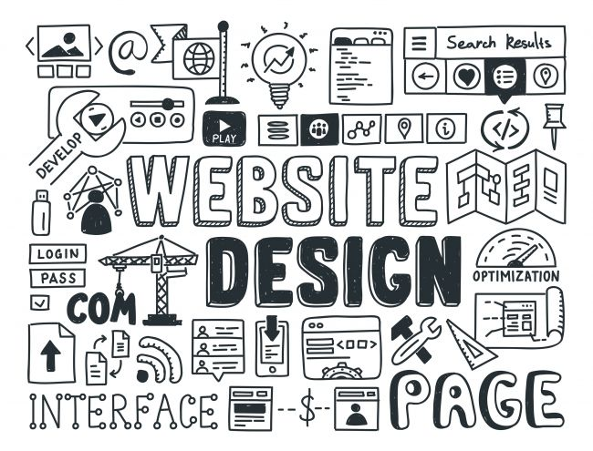 Website Designing And Development Company in Pune Talks On Website Relevance