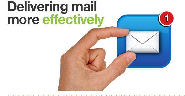 Email Marketing Experts Offers 6 Tips To Improve Your Email Campaigns