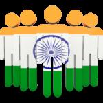 PAN India