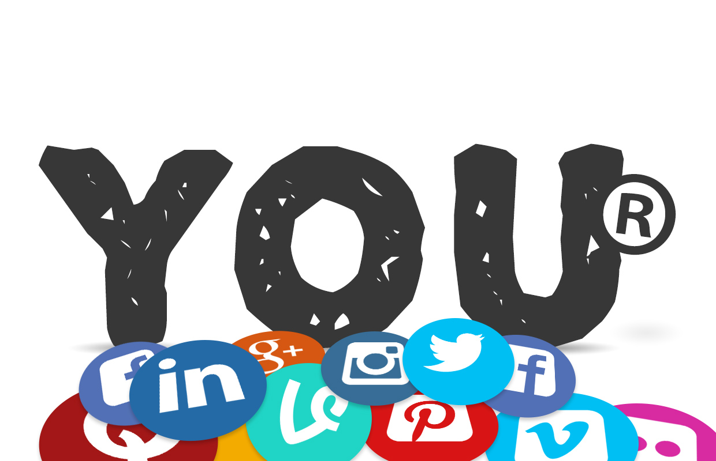 Impact of Social Media Marketing On Branding