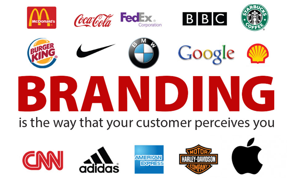 Invest in a Better Branding Services Company or a Better Product?