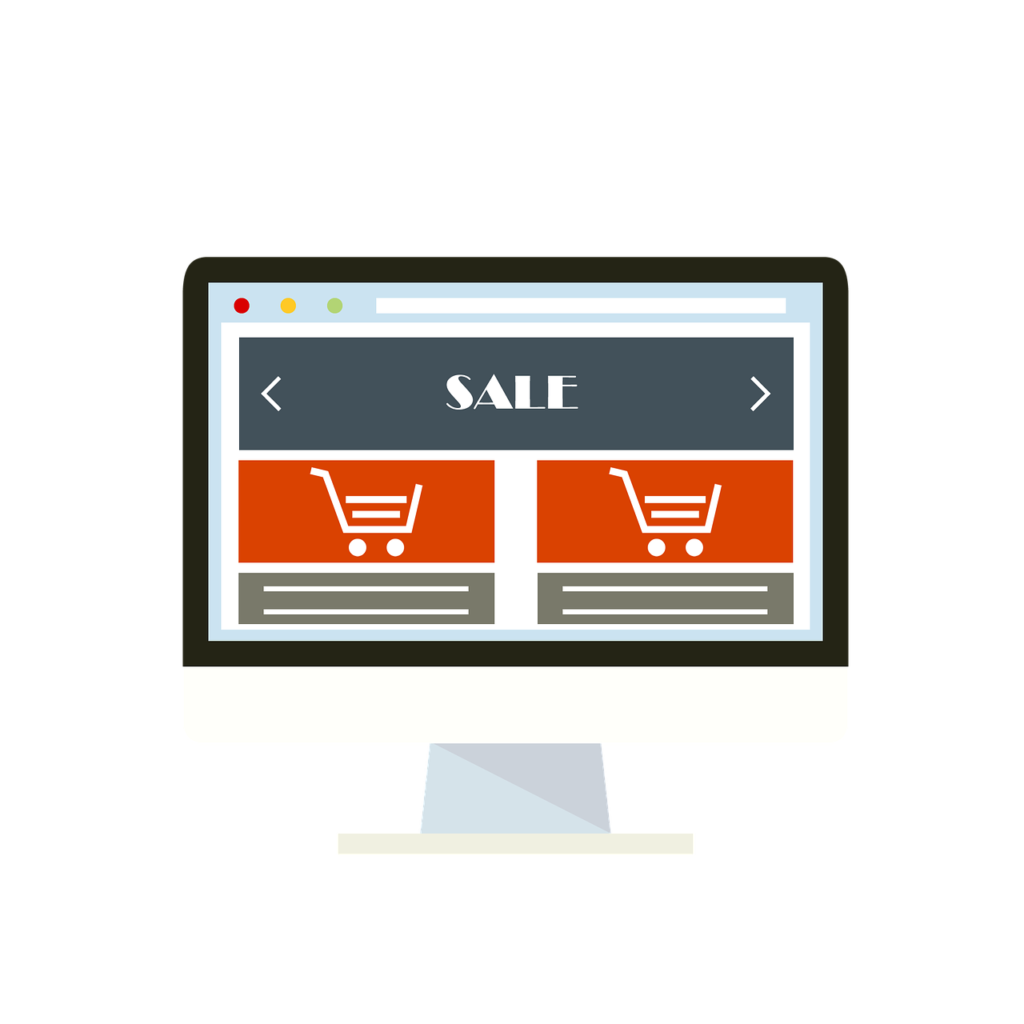 10 Things You Should Keep In Mind Before You Develop Ecommerce Website