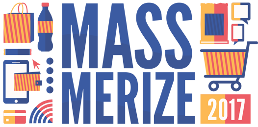 Massmerize 2017