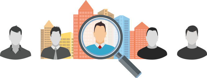Why Every Small Business in India Needs A Recruitment Tracking System