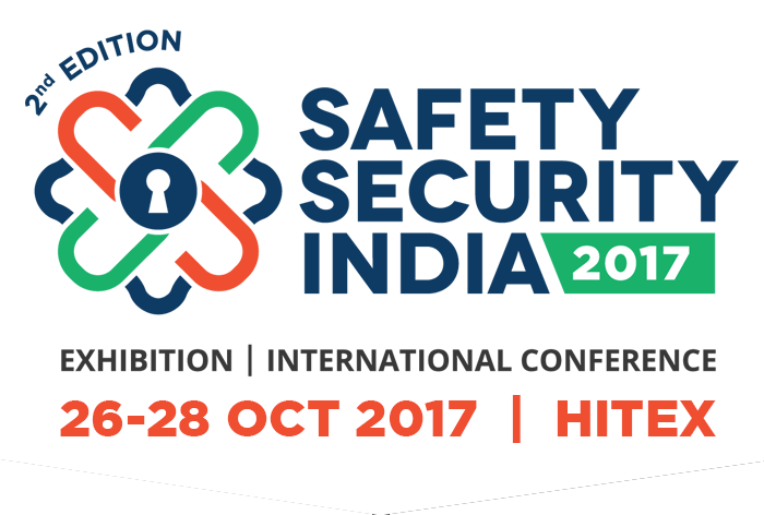Safety Security India 2017