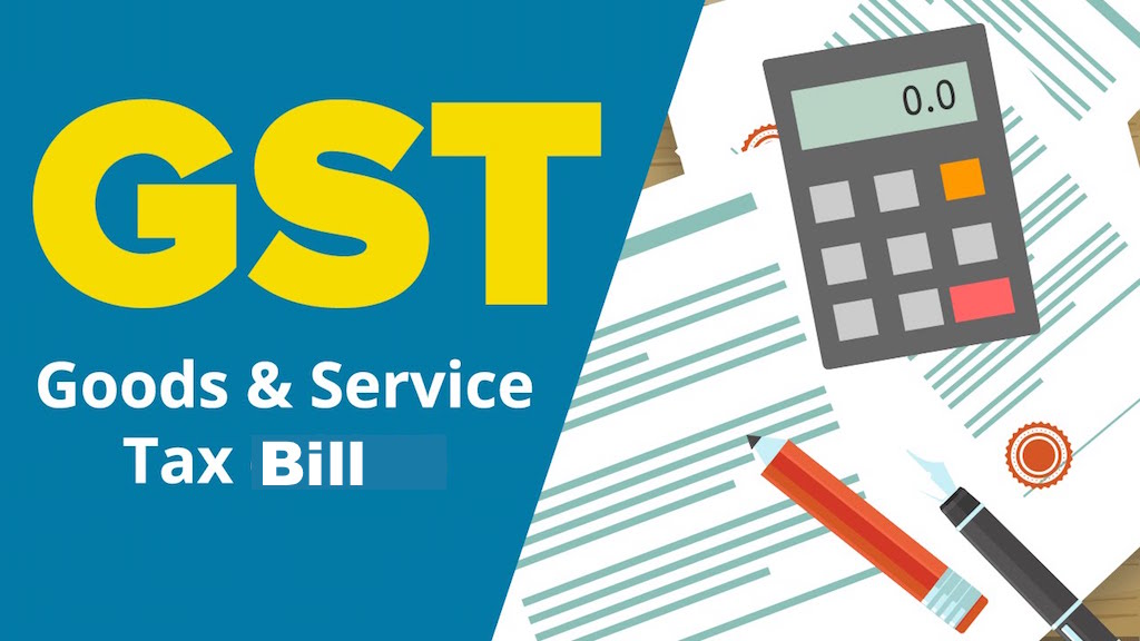 Top 10 Things You Need To Know About GST
