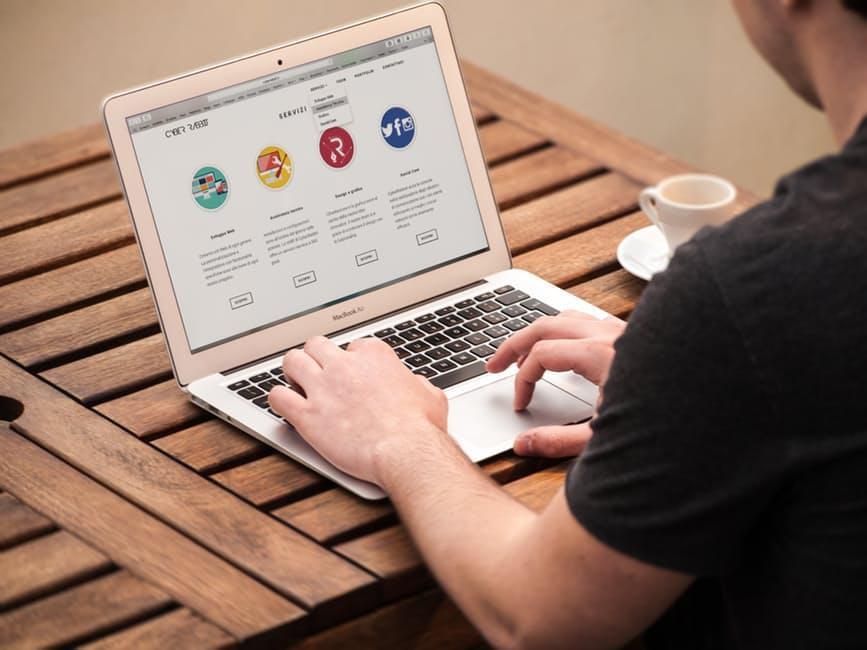 Top 8 Reasons Why You Should Not Worry About Website Design Cost
