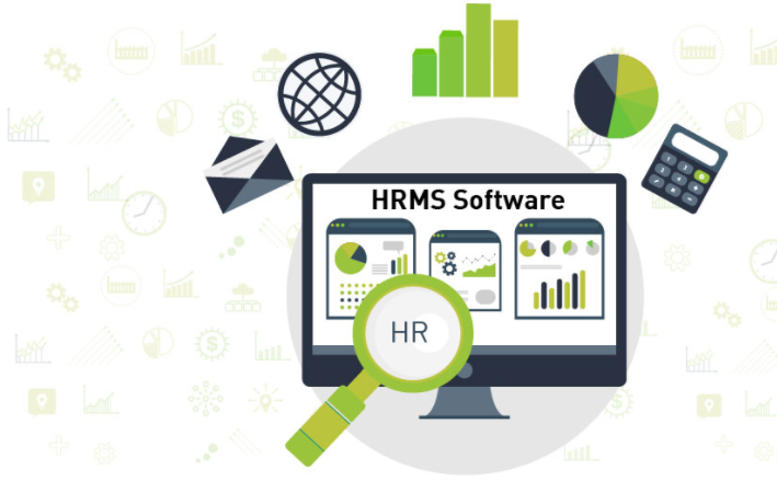 Cloud Hrms Vs On Premise Hrms Know The Key Differences