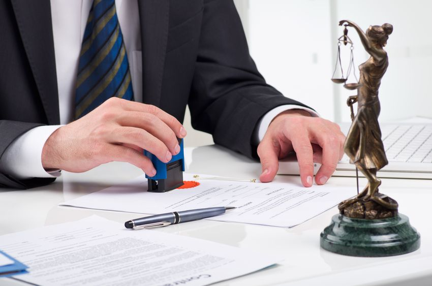 Why Hiring Right Outsourcing Legal Documentation Service Is Crucial?