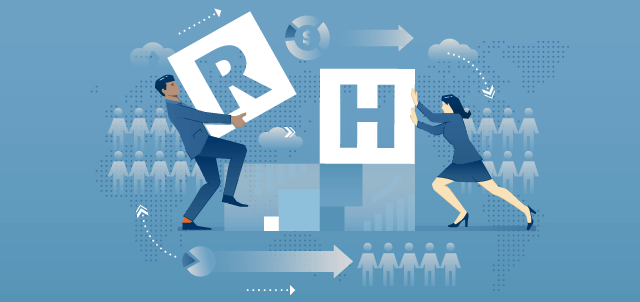 Top 5 Human Resource Errors That HR Software Can Eliminate