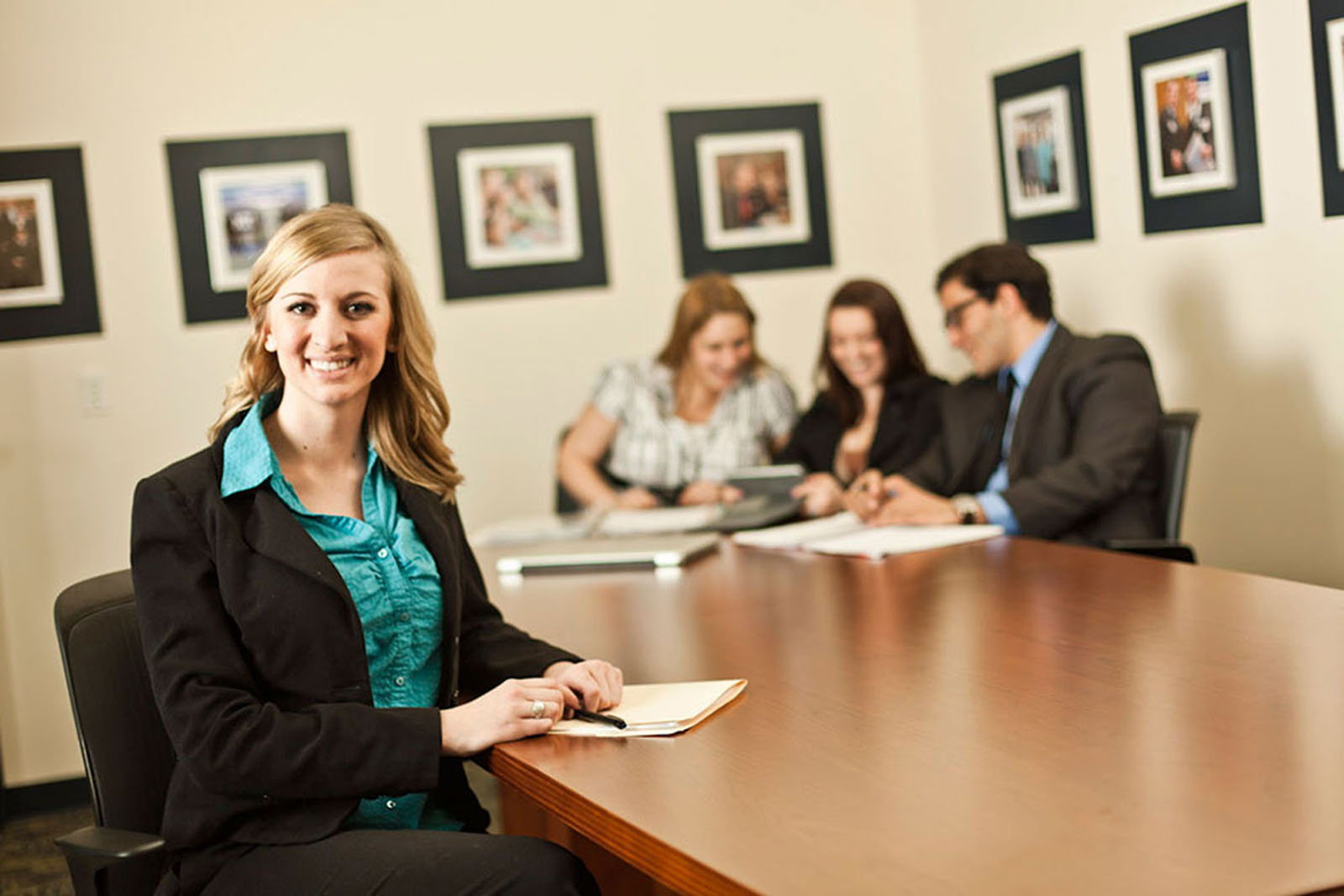 How To Determine Different Legal Forms For Your Business