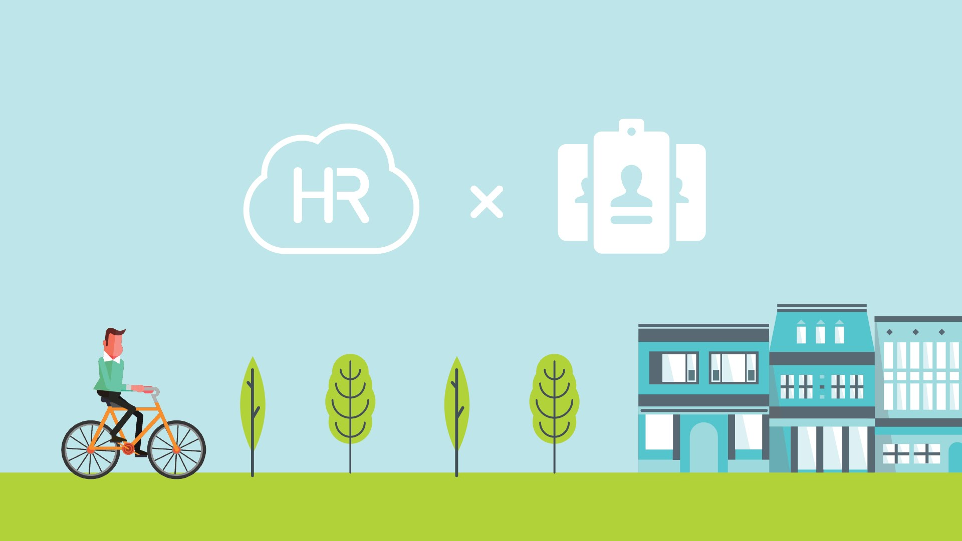 Should You Consider Migrating HRMS On Cloud For Your Business?