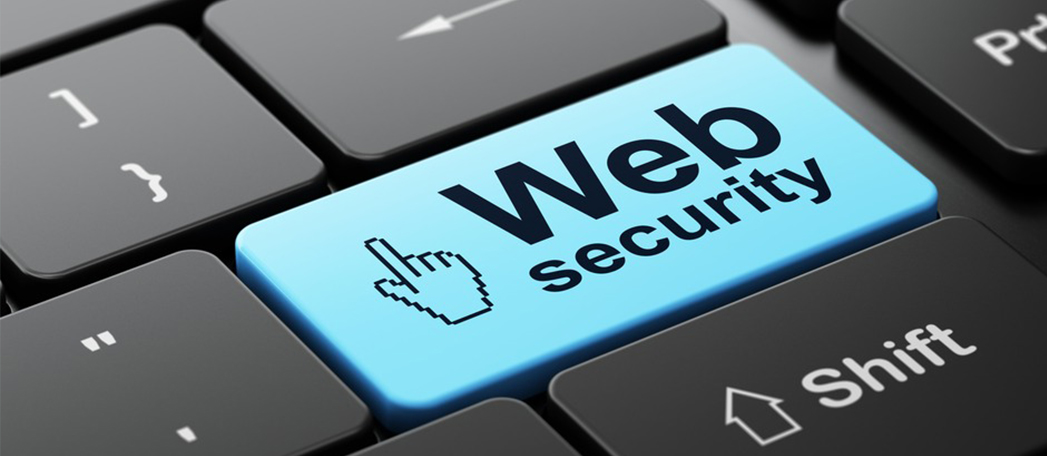 Understanding Website Data Security And Its Importance