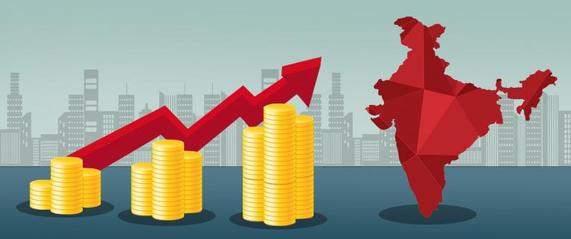 7 Benefits Of Account Outsourcing In India Takes Your Business To Places