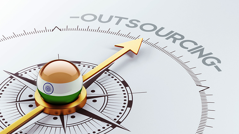 Top 6 Economical Benefits Of Account Outsourcing To India