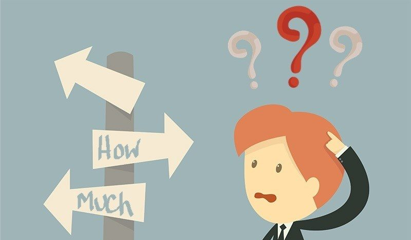 Top 4 HR Software Pricing Considerations To Consider Before You Buy