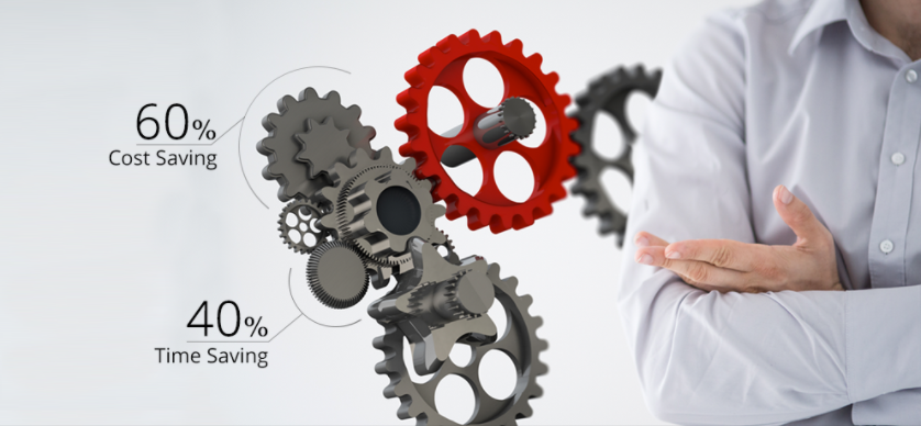 Does Automation of HR Process Make Sense for Small Business?