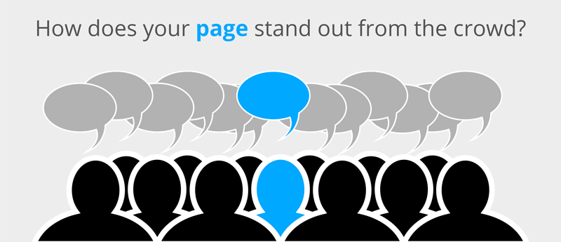 5 Questions You Should Ask to Improve Your LinkedIn Company Page