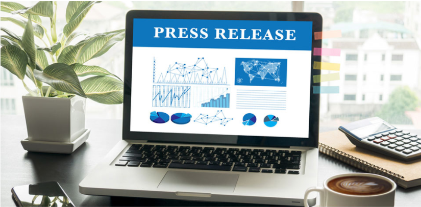 Boosting Your Digital Marketing With Press Release