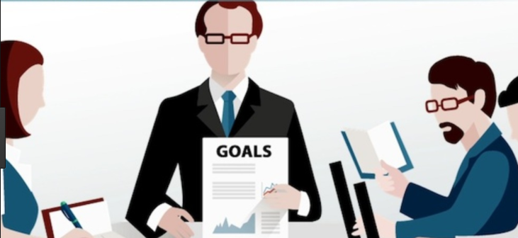 report writing for business analysts