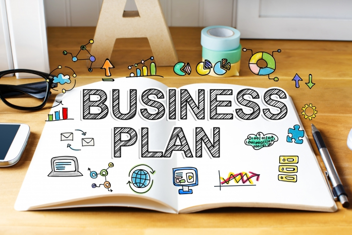 Top 5 Benefits Of Choose Outsourcing Business Plan Writing Services