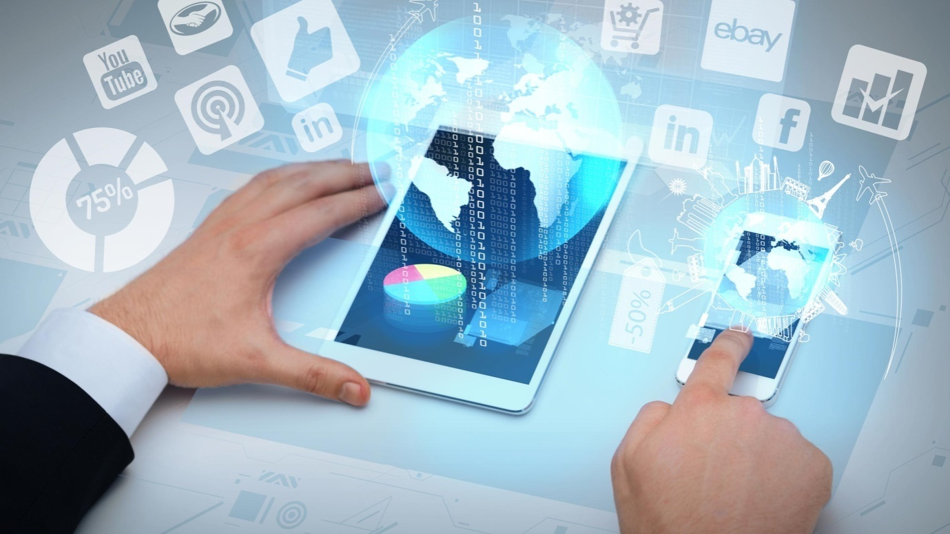3 Top Opportunities and Challenges for Digital Marketing