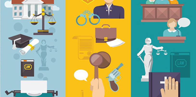 Identifying The Best Legal Consultant For Your Business