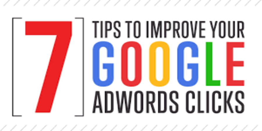 Top 7 Tips To Build Profitable Google Adwords Campaign