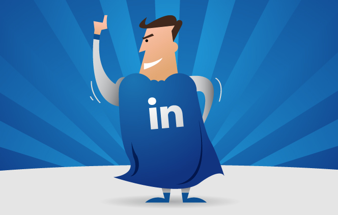 Learn 7 Awesome LinkedIn Marketing Tips To Grow Your Business