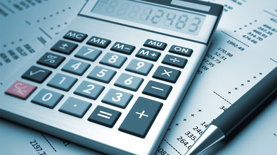 What Financial Guidance Would Your Small Business Require?