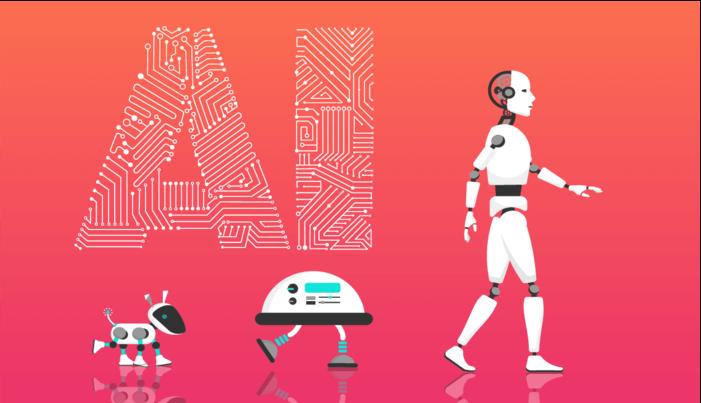Digital Marketing Artificial Intelligence – Understanding the Duo