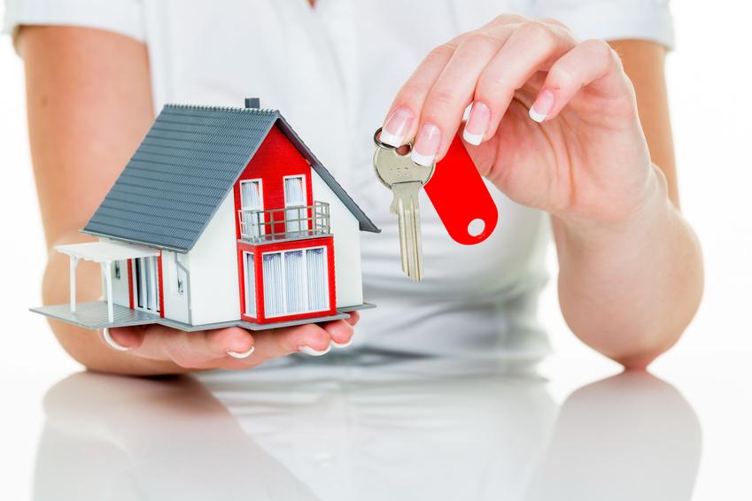 Need Home Loan? Top 10 Home Loan ProvidersOffering Best Deals