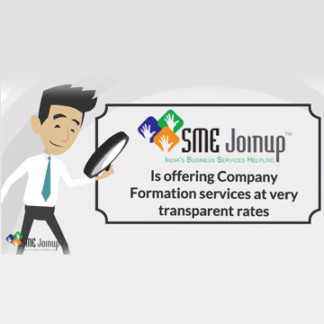 Company Formation Explainer Video